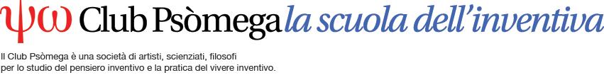Club Psòmega